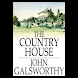 The Country House (本 ebook 书)