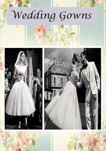免費下載娛樂APP|Wedding Gowns app開箱文|APP開箱王