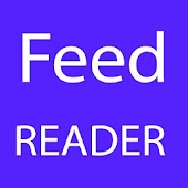 CustomFeedReader (OBW-APP)