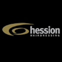 Hession logo