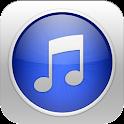 マイミュージック - 高機能音楽プレイヤー My Music icon