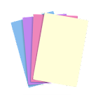 Stacks Flashcards Pro Unlocker icon