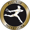 Fleurop.nl logo