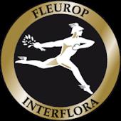Fleurop.nl
