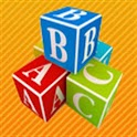ABC Bay Area Childcare