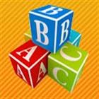 ABC Bay Area Childcare icon