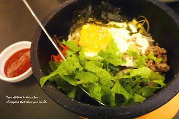 三元韓式花園餐廳 台中店