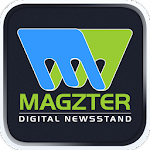 Magzter -Magazine & Book Store 3.53 APK for Android APK