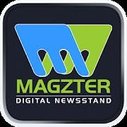 com.dci.magzter