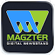 Magzter -Magazine & Book Store 3.53 APK for Android