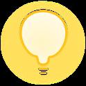 Taschenlampe icon