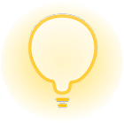 Lampe icon
