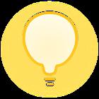 Linterna eléctrica icon