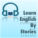 Learn English By Stories icon