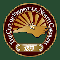 Reidsville Connect icon