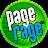 PageRage logo