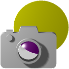Color Xange (Real Time) icon