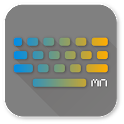 Font-NanumGothic icon
