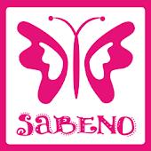 SABENO