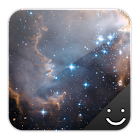 Supernova Theme icon