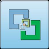 SmartDocs Enterprise Edition