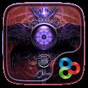 Steampunk GO Launcher Theme icon