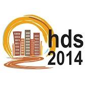 HDS 2014
