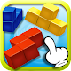 Shape It! - Mini Puzzle Game v5.1