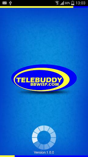 Tele Buddy