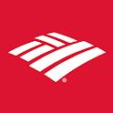 Bank of America - Logo