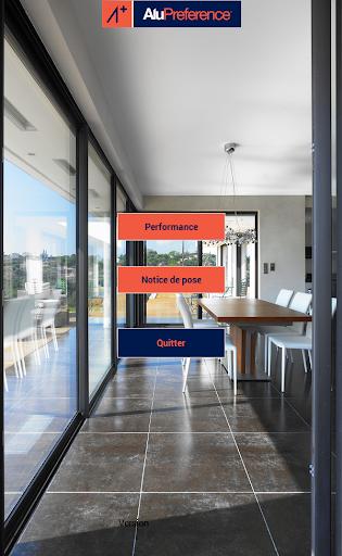 【免費商業App】AluPreference-APP點子