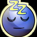 Insomnia Sleep Apnea-Treatment icon