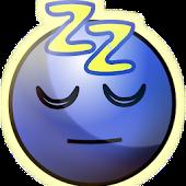 Insomnia Sleep Apnea-Treatment