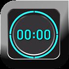 Custom Interval Timer icon