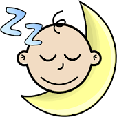 Lullabies for Babies to Sleep