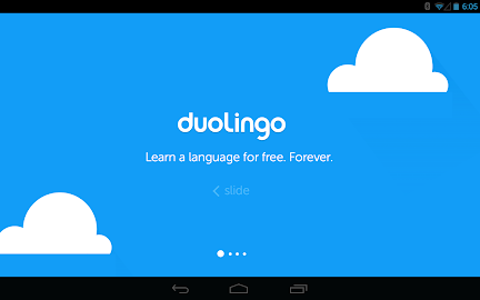 Duolingo: Learn Languages Free Screenshot 11