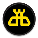 Dublin Bus icon