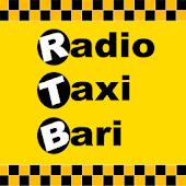 RadioTaxiBari