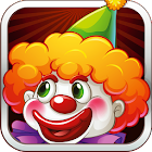 Circus Puzzle icon