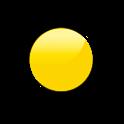 ePOMo - Logo