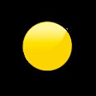 ePOMo Usuarios icon