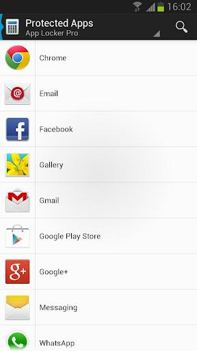 玩工具App|AppLock Pro免費|APP試玩