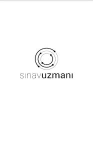 App Sinav Uzmani ALES Turkish APK for Windows Phone