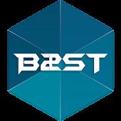 BEAST/B2ST (KPOP) Club