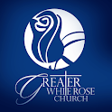 Greater White Rose COGIC