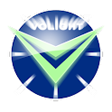 Volight Extended Wallpaper icon