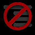 Hidden Menus logo