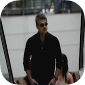 Ajith Kumar HD Wallpapers