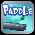 AL Paddle icon