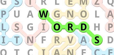 Words - Android Mobile Analytics and App Store Data